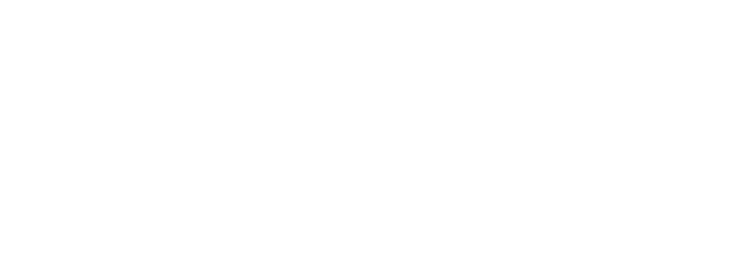 fairy reiki course welcome